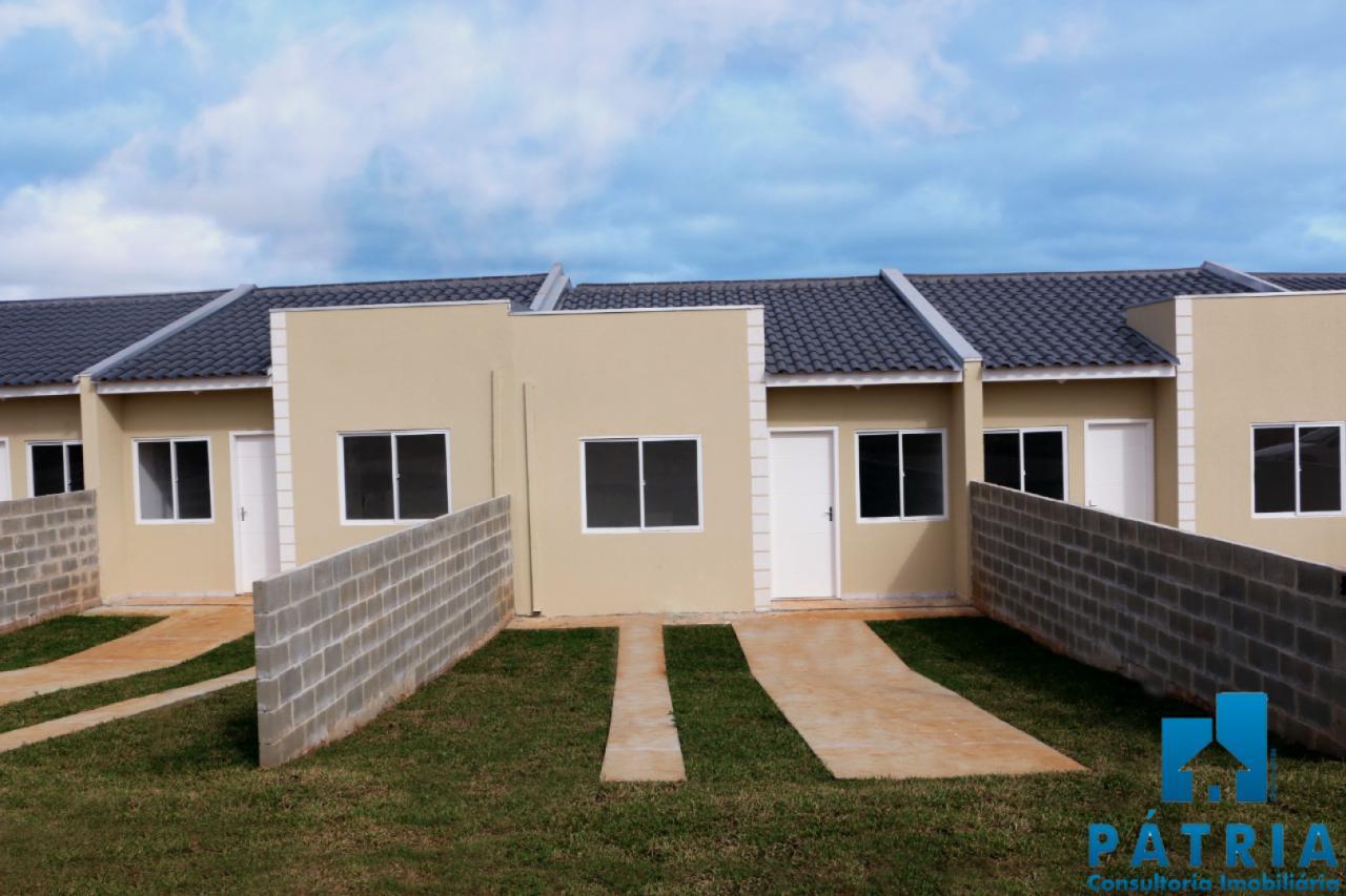 Residência No Parque Dos Pinheiros!!!