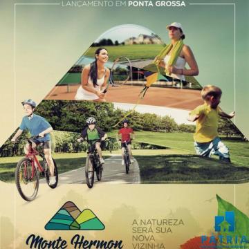 Loteamento Monte Hermon, Terrenos Em Até 220 Vezes!!!