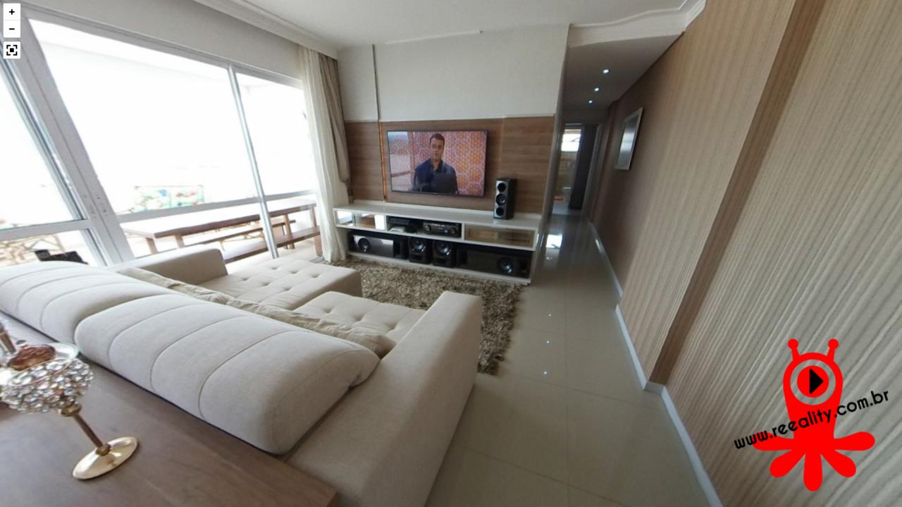 Apartamento 2 Dorm. Mobiliado No Pagani Palhoça/sc