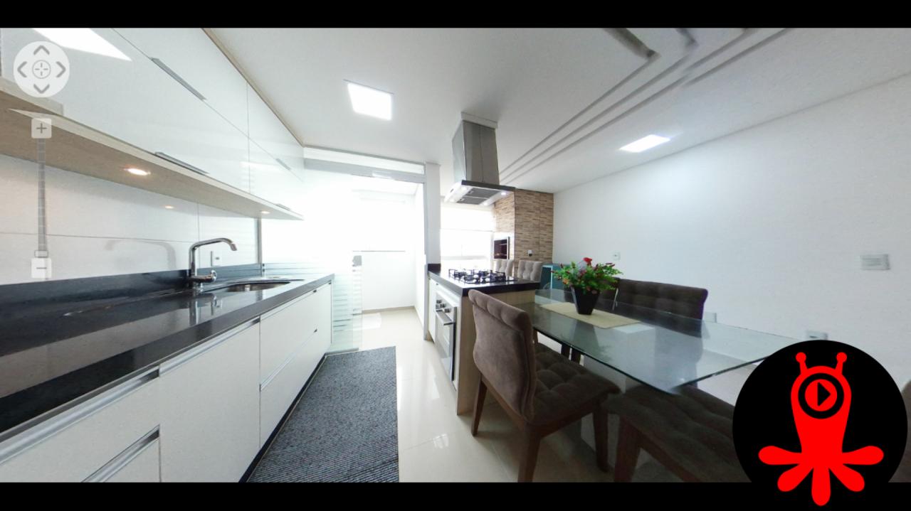 Mobiliado 2 Dorm C/suíte -ingleses/santinho Florianópolis Sc