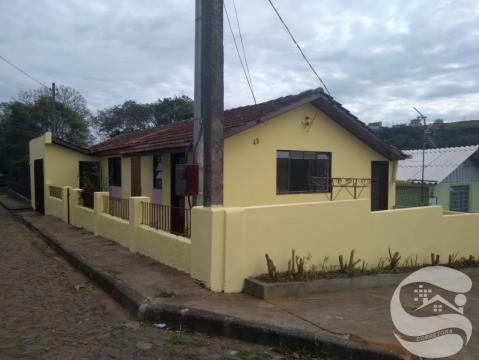 Foto Imóvel - Casa Na 31 De Março