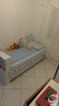 Casa No P. Dos Pinheiros