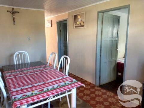 Casa Pq Sta Lucia