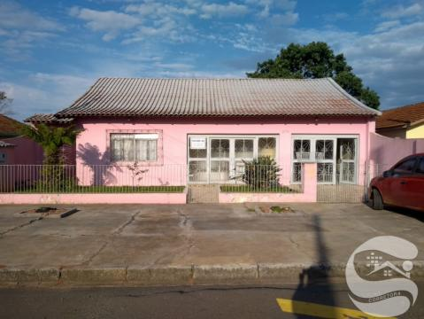 Foto Imóvel - Casa No Bonsucesso