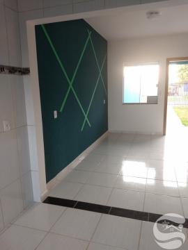 Casa Na Vila Romana
