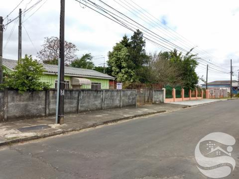 Casa No Jardim Carvalho