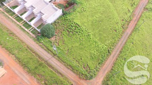 Terreno Vila Romana