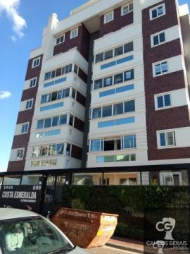 Apartamento Alto Padrão Mobiliado No Jardim América