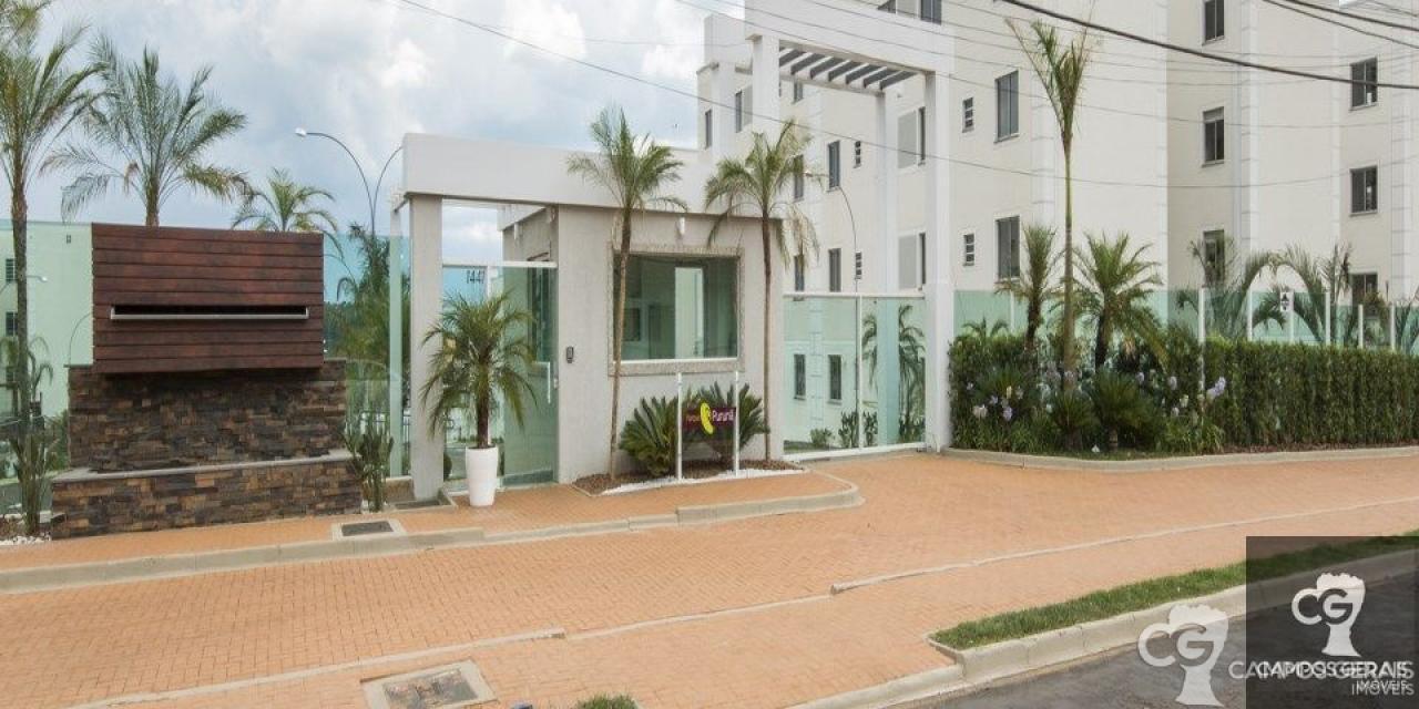 Apartamento Próximo Ao Terminal De Uvaranas