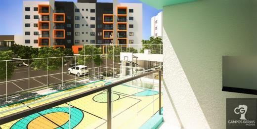 Apartamentos Vista Oficinas