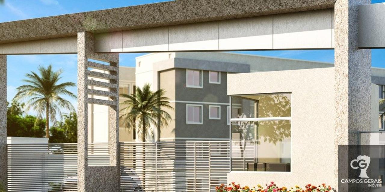 Apartamentos Em Pontal Da Serra