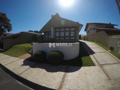 Foto Imóvel - Portal Boa Vista