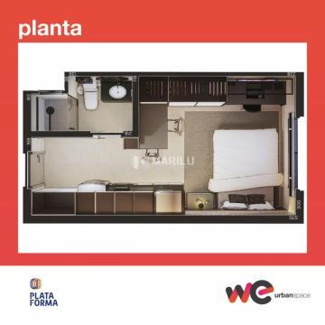 Uvaranas - We Urban Space