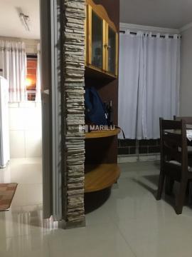 Condomínio São Luiz