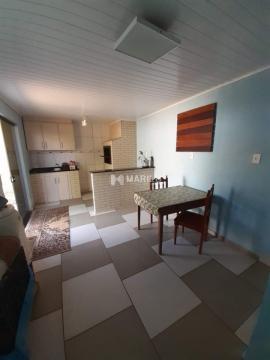 Vila Taques - Oficinas