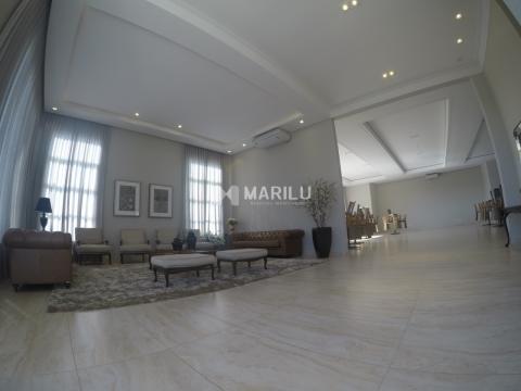 Villa Di Sorrento