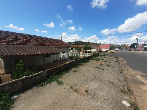 Santa Paula - Comercial