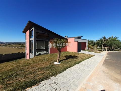 Eos Mirante Residence