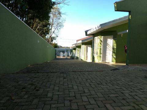Jardim Carvalho