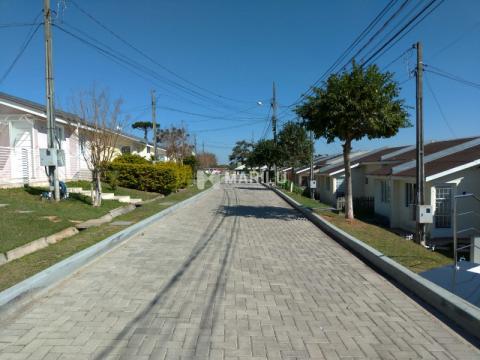 Vila Peixoto ( Ronda)