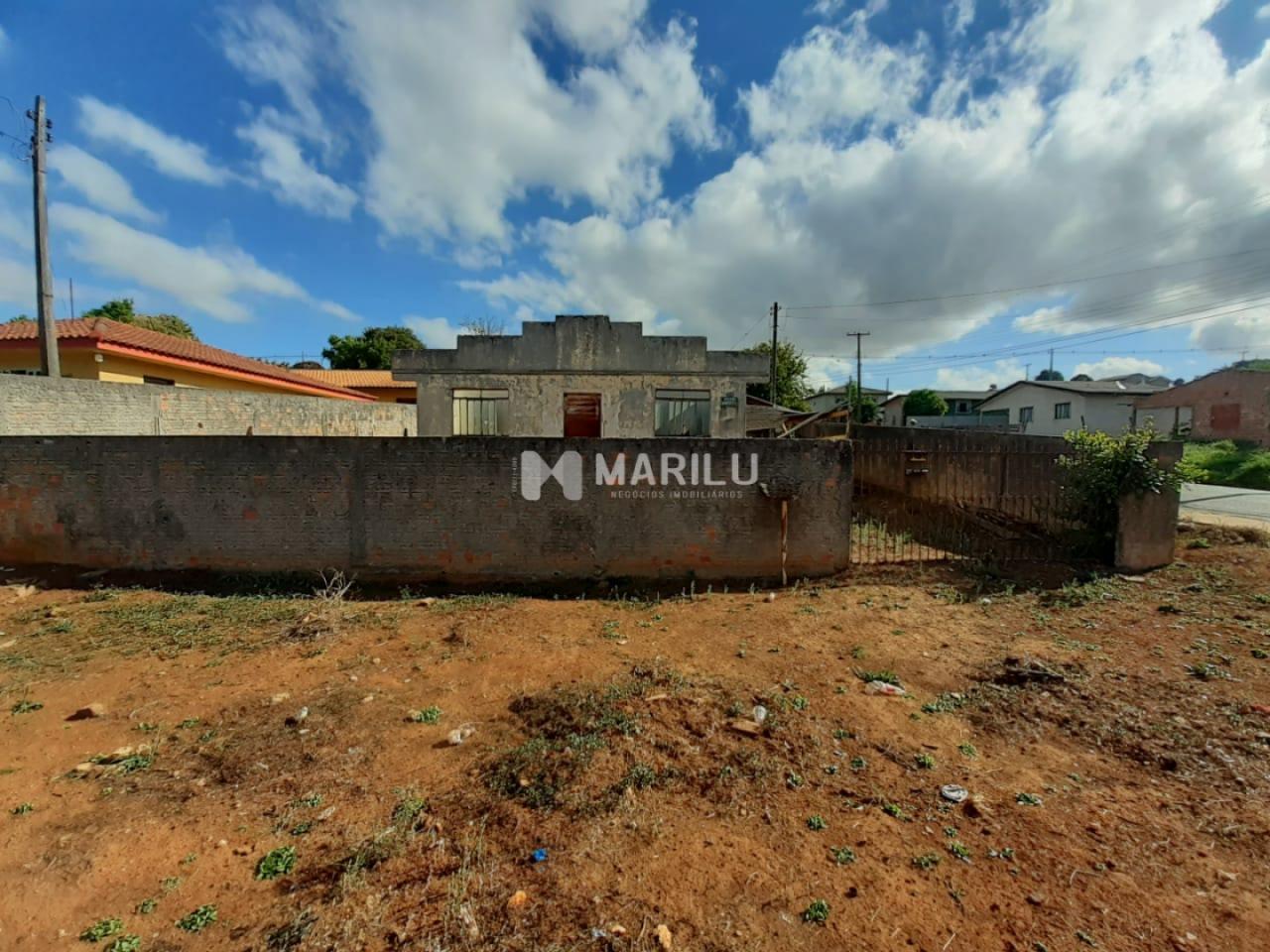 Vila Borato