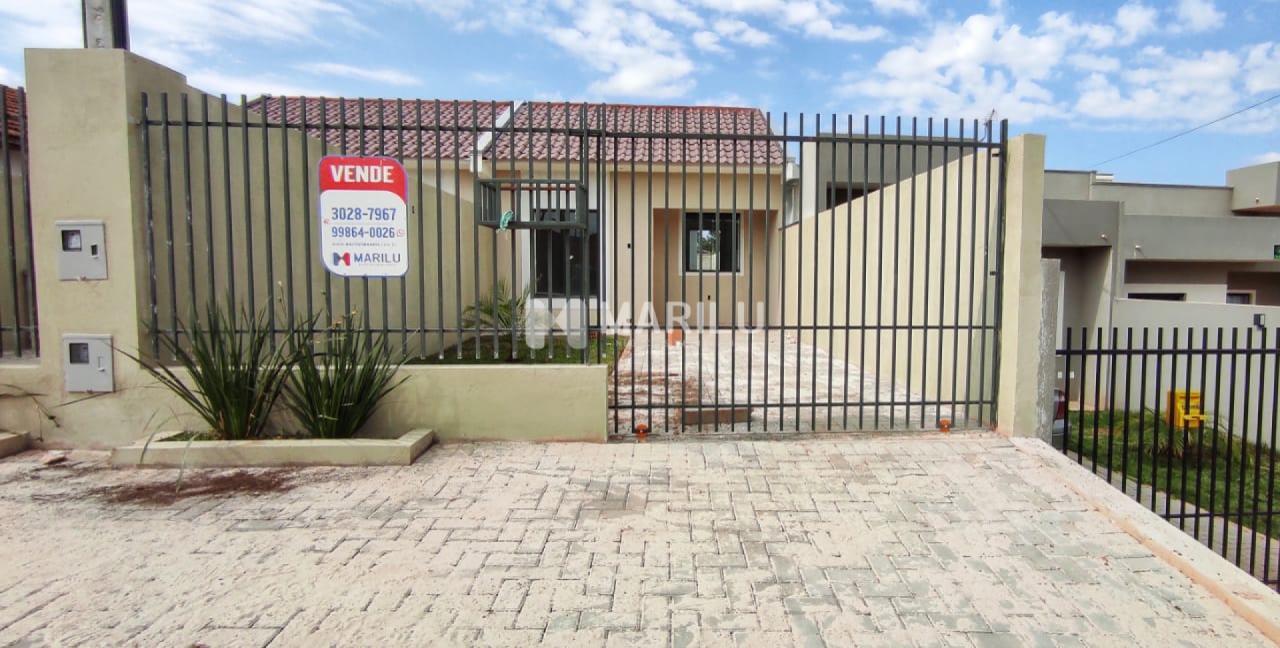Dom Bosco (contorno)