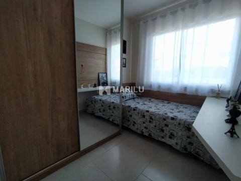 Fácil Residence (uvaranas)