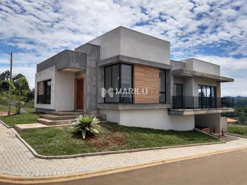 Foto Imóvel - Condomínio Ecoville