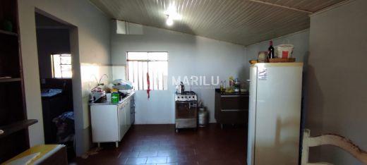 Vila Real - (borato)