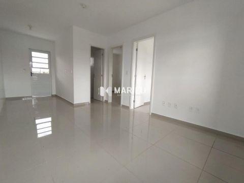 Residencial Nogueira (porto Feliz)