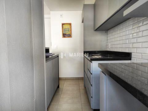 <strong>Residencial Vila Estrela</strong>