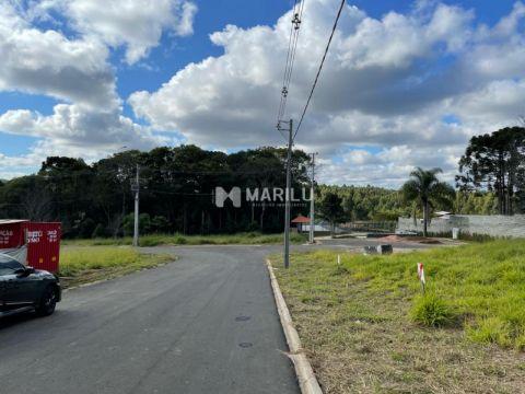 Condomínio Eos Mirante Residence