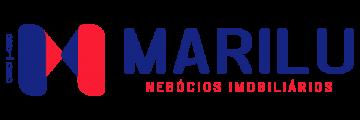 Logo Marilu Imóveis