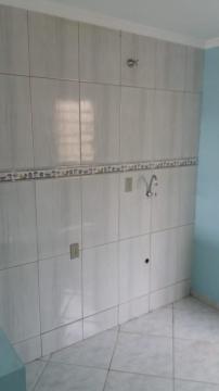 Casa Condomínio Cáceres