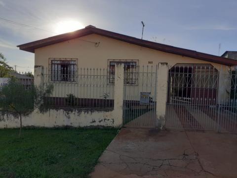 Casa No Los Angeles