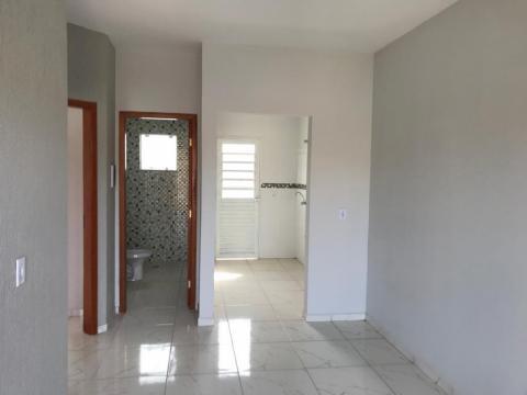 Casas No Buenos Aires