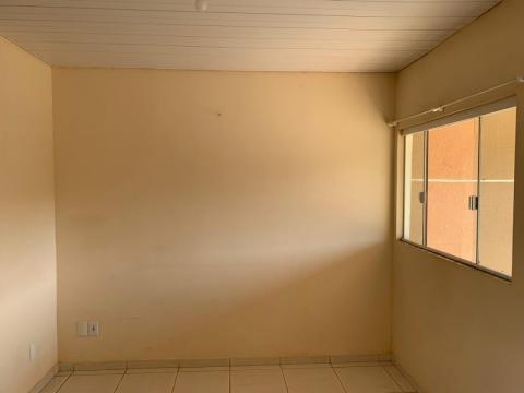 Casa No Dom Bosco