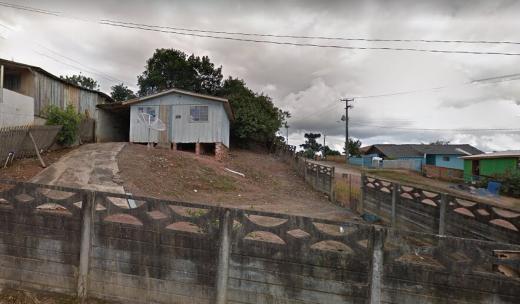 Casa Com Terreno No Sabará
