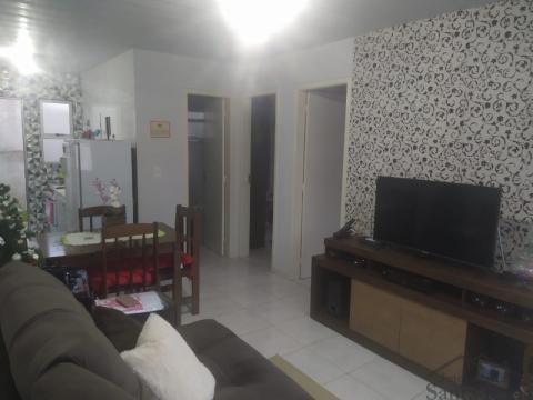 Excelente Casa Em Condomínio Em Uvaranas