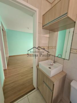 Excelente Apartamento No Residencial Vó Nina (palmeirinha)