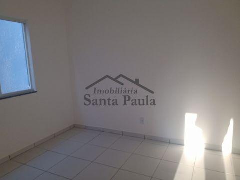 Excelente Casa No Campos Elíseos (contorno)