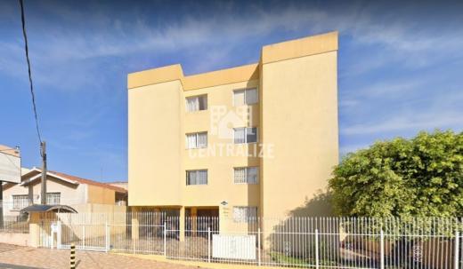 Apartamento Para Locação- Edifício Atenas.