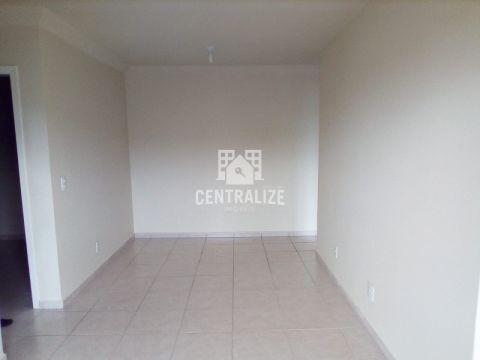 Apartamento Para Alugar Em Uvaranas.