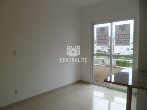<strong>Apartamento para alugar em Centro- Edifício Toscana</strong>