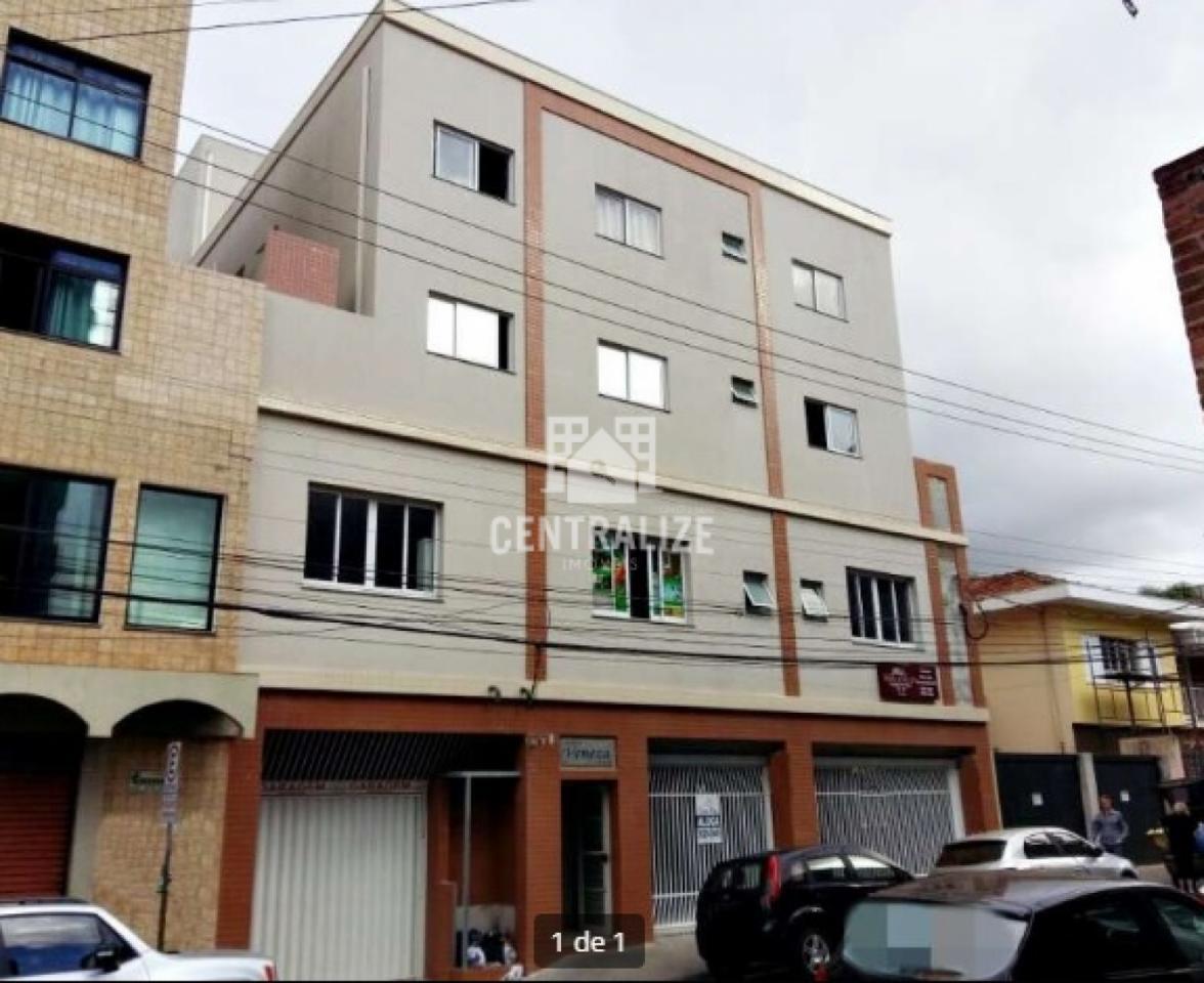 <strong>Apartamento, Centro, 703-L</strong>