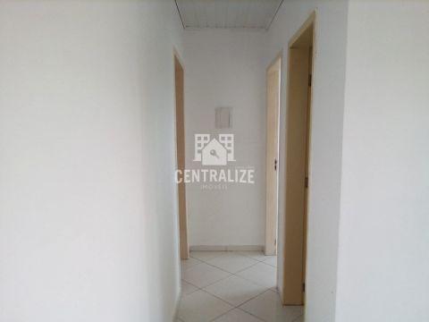 Casa Para Alugar Em Estrela- Residencial Dias Ribeiro