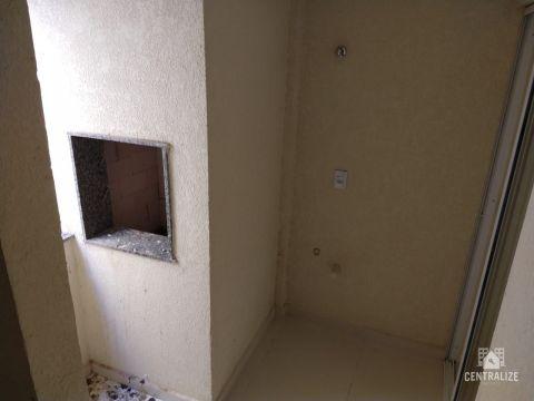 Apartamento à Venda Em Neves