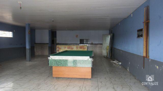 Loja Comercial Para Alugar Em Uvaranas- Rio Verde