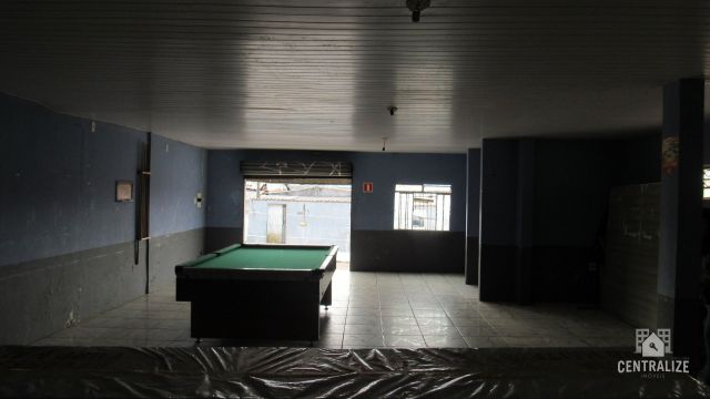 <strong>Loja comercial para alugar em Uvaranas- Rio Verde</strong>