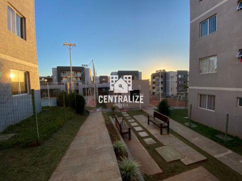 <strong>Apartamento para venda- Condomínio Vittace Gianna.</strong>